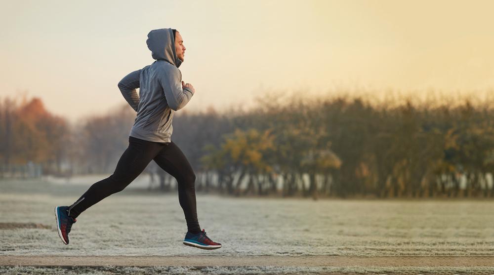 気温と湿度が選手に与える影響