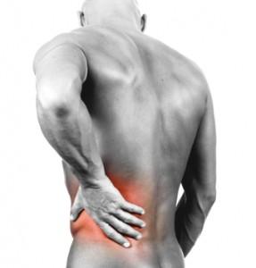 腰痛のアスレティックリハビリテーション