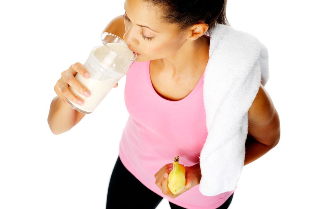 スポーツ選手では糖質と脂肪の利用度を考える事が重要(糖質が無くなることが「疲労感」につながる)