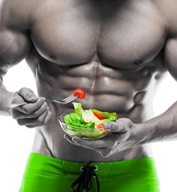 5大栄養素とは