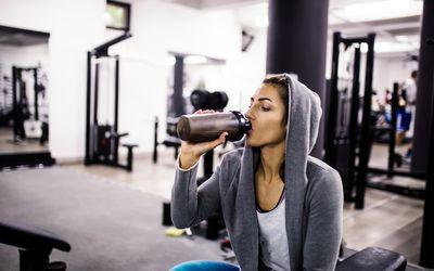 マグネシウムが筋機能に及ぼす影響