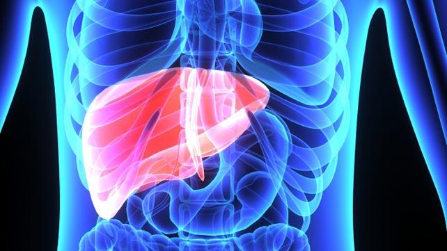 肝臓疾患による死亡が糖尿病お客に多い