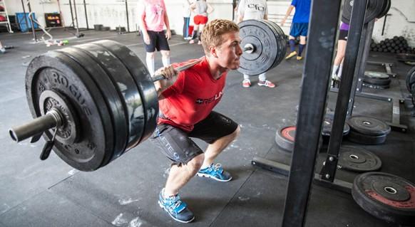 テストステロン濃度と筋肥大
