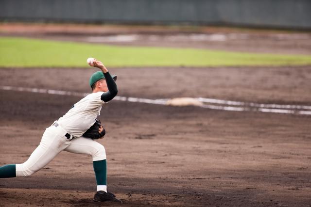 野球肘におけるカウンセリング